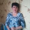 Лидия, 56, г.Уральск
