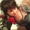 Ева, 43, г.Бишкек