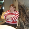 Ольга, 39, г.Полтавка