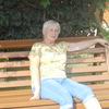 Валентина Аносова, 69, г.Таганрог