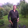 сергей, 42, г.Высоковск
