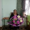 Валентина, 67, г.Тараз (Джамбул)