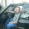 Фёдор, 57, г.Красный Холм