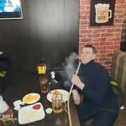 Начать знакомство с пользователем Михаил Гущин 35 лет (Рак) в Капале