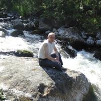 Сергей, 52 года, Рак, Мурманск