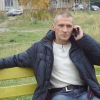 андрей, 49 лет, Весы, Новодвинск