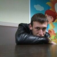 Ромка, 23 года, Телец, Оренбург