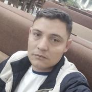 Дима Шарипов 34 Бишкек