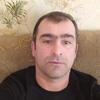 баха, 33, г.Караганда