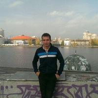 Руслан, 34 года, Стрелец, Нелидово