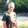 николай, 48, г.Кабардинка