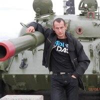ИВАН, 43 года, Овен, Кемь