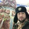 Bob, 32, г.Екатеринбург