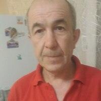 Valera, 55 лет, Дева, Казань