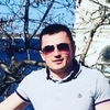 Алексей, 25, г.Симферополь