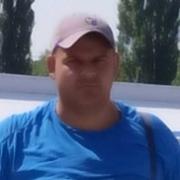 Алексей 40 Кропоткин