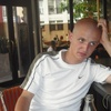 Oleg, 29, г.Orange