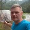 Илья, 30, г.Тольятти