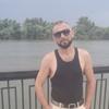 дима, 36, г.Тирасполь