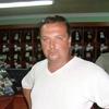 Олег Мельничук, 44, г.Бердичев