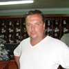 Олег Мельничук, 43, Бердичів