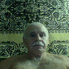 Малыш, 54, г.Байконур