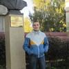 Alex, 43, г.Ногинск