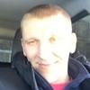 Sergey, 30, Nizhnevartovsk