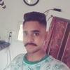 Ravi, 20, г.Дели