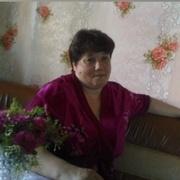 Валентина 43 Братск