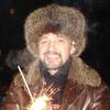 Андрей, 52, г.Когалым (Тюменская обл.)