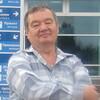 Юрий, 78, г.Химки