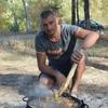 Виталик, 35, г.Полтава