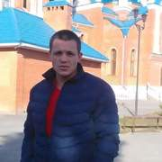 миша 32 Азов
