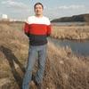 Серж, 46, г.Киев