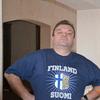 майк, 49, г.Москва
