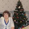 Людмила, 69, г.Томск