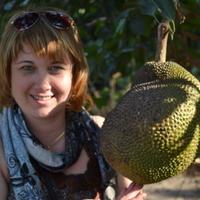 ЕВГЕНИЯ, 46 лет, Рак, Находка (Приморский край)