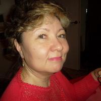 ОЛЬГА, 54 года, Близнецы, Челябинск
