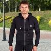 Виталий, 37, г.Кострома
