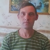 aleksey, 33, Shilka