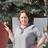 Тамара, 59, г.Тирасполь