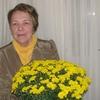 Татяна, 74, г.Ярославль
