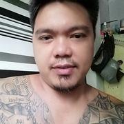 Ronzacapa 35 Манила