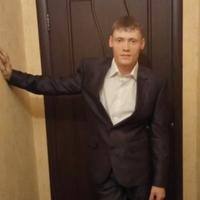 владимир, 29 лет, Рак, Самара