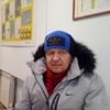 Кудасов, 45, г.Уссурийск