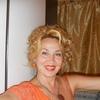 Елена, 53, г.Белград
