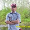 Игорь, 35, г.Вожега