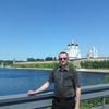 Jurij, 45, г.Мюнстер
