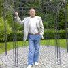 Владимир, 55, г.Львов